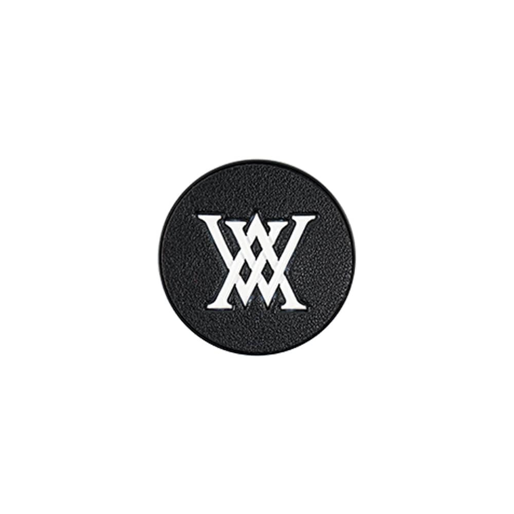 ANEW Volume Logo GripTok