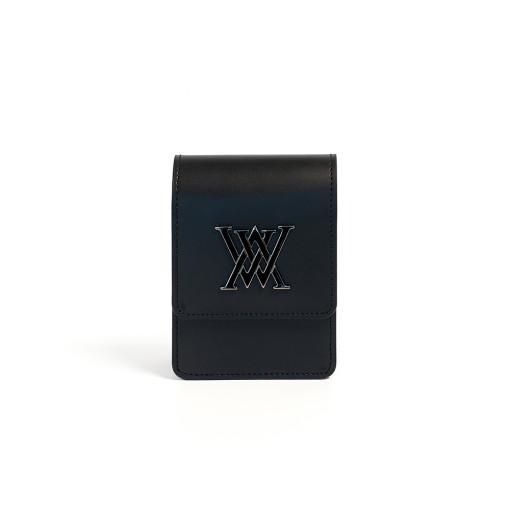 New Logo Range Finder Case _Black