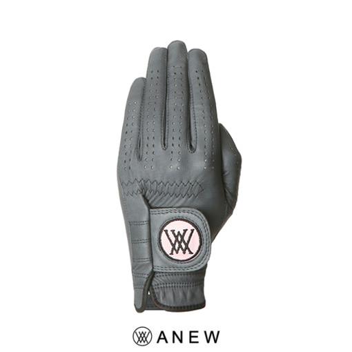 Both Hands- Dark Gray