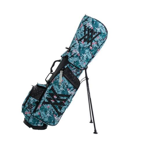 Anew Golf Stand Bag_Hawaiian
