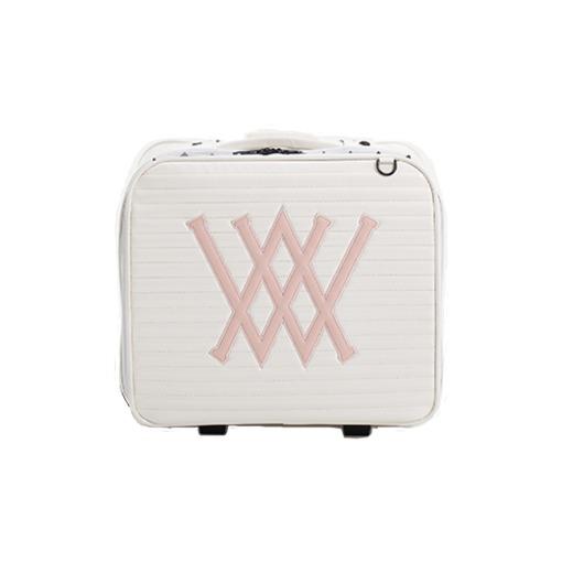 AnewGolf Bright Soft Carrier Bag_Blossom