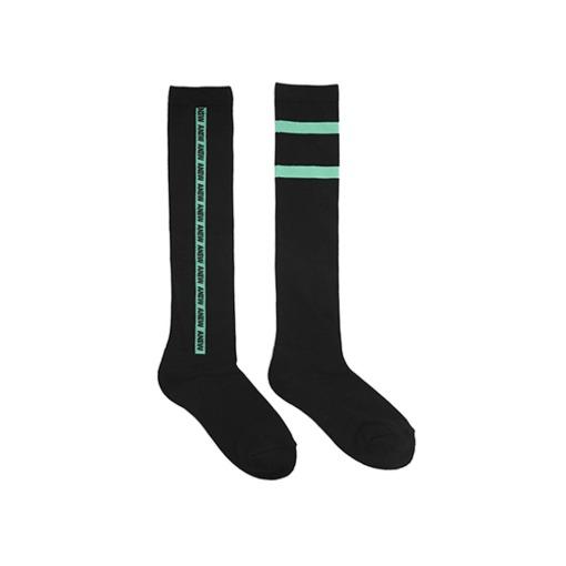 Highteen Knee Socks_GN