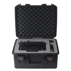 가스포집기II용 보관용 가방