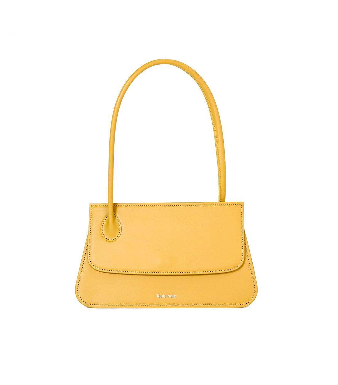 dorothy bag - toffeenut