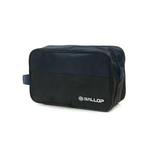 swim bag,sport bag,beach bag,team swim bag,mssh swim bag,gym bag,sports bag,Combat Sports Bag ,Training Duffel Bag