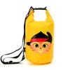 dry bag,dry bag pack,Roll-Top Dry Bags ,Waterproof Bag,Sea to Summit  ,100% Waterproof Roll-Top Dry ,Trespass Dry Bag ,4WAY Waterproof DRY Bag ,Dryliner Roll Top Drybag ,Seacsub Dry Bag