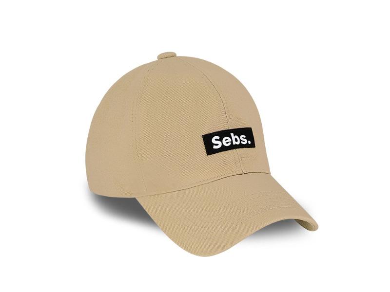 [Sebs.] ORIGINAL BEIGE