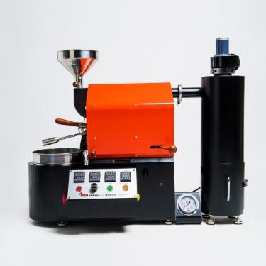 칼디포티스 프로 커피로스터