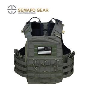 airsoft gear