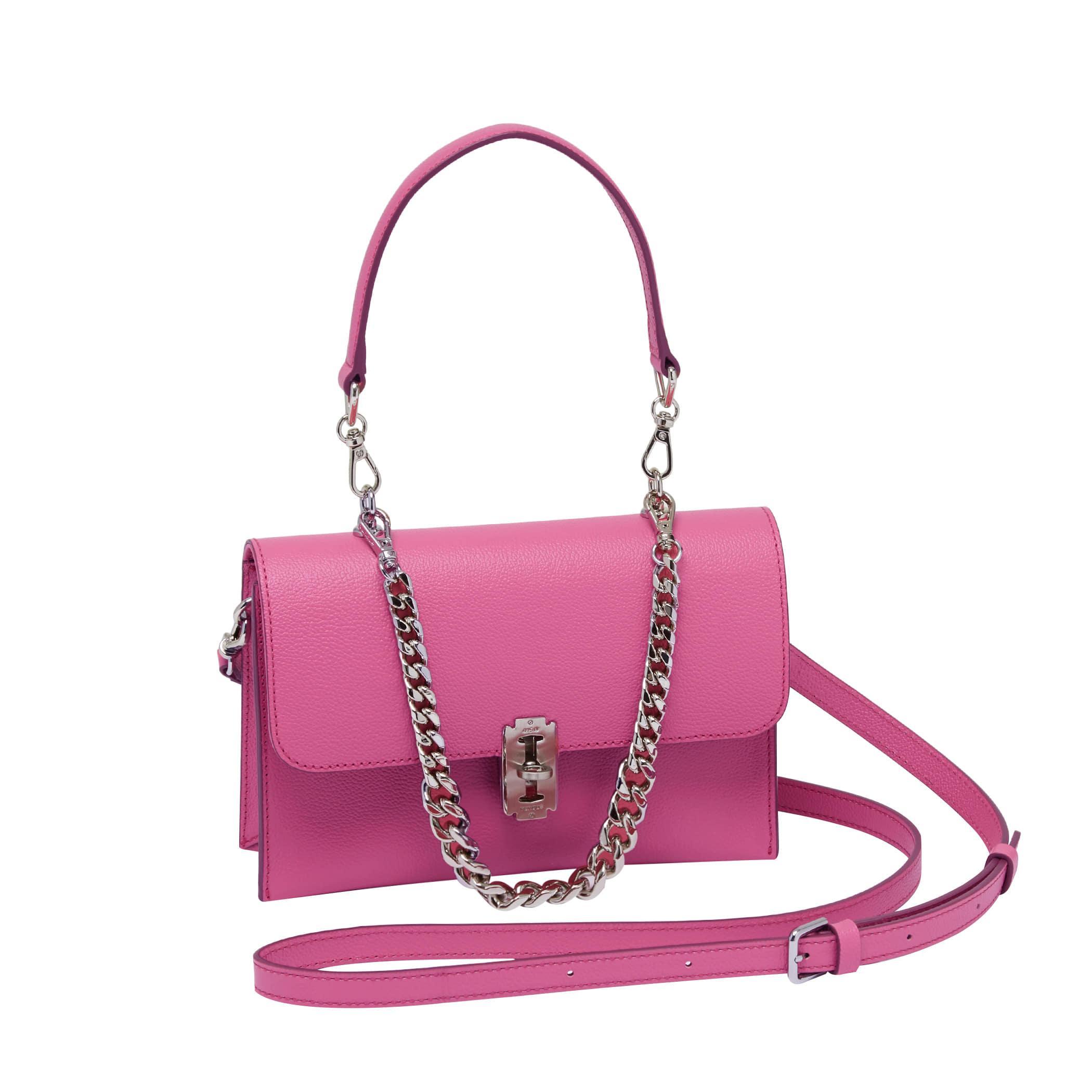 [아울렛] Occam Cross Venti  (오캄 크로스 벤티) Pink lux