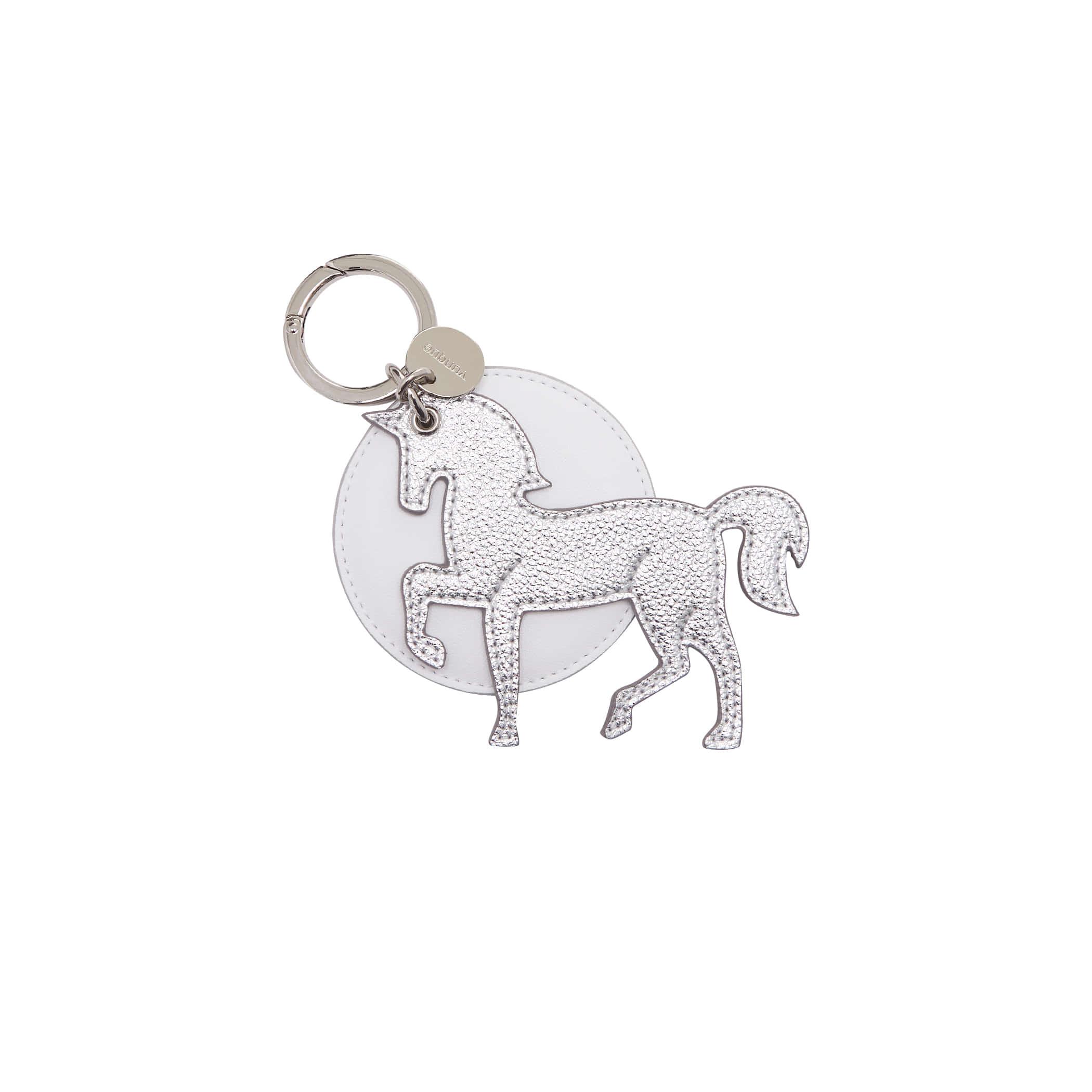 Unicorn Charm (유니콘 참) Silver