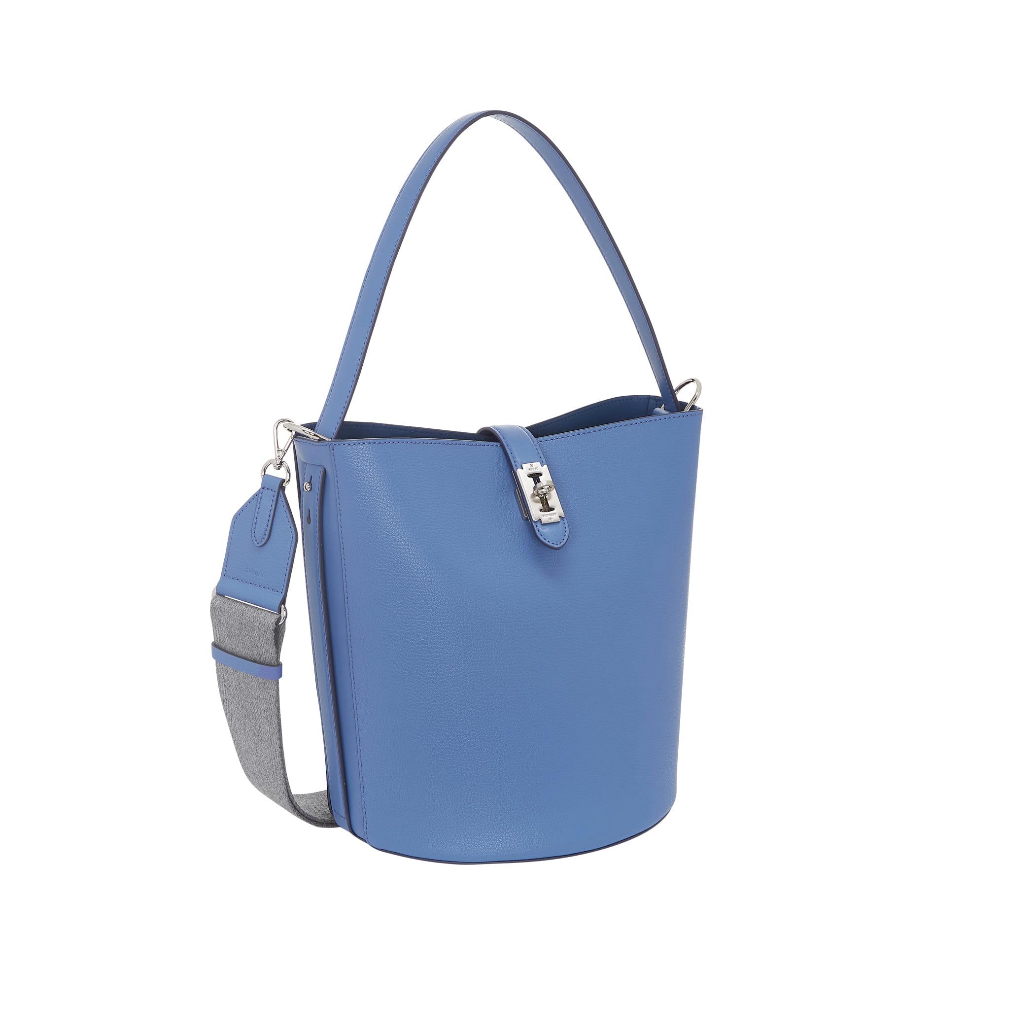 Boogie Hobo M (부기 호보 M) Calm blue