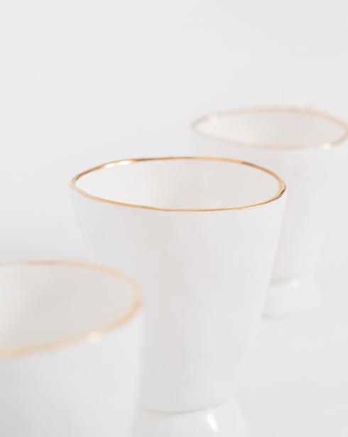[혜미] 샴페인 컵
