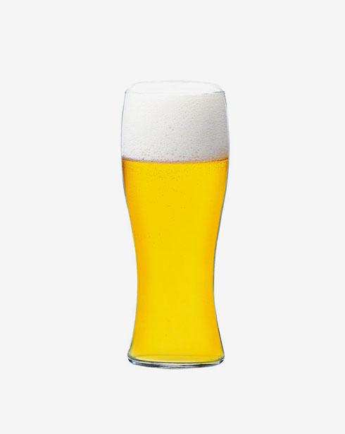[도요사사키] 우수라이 맥주잔