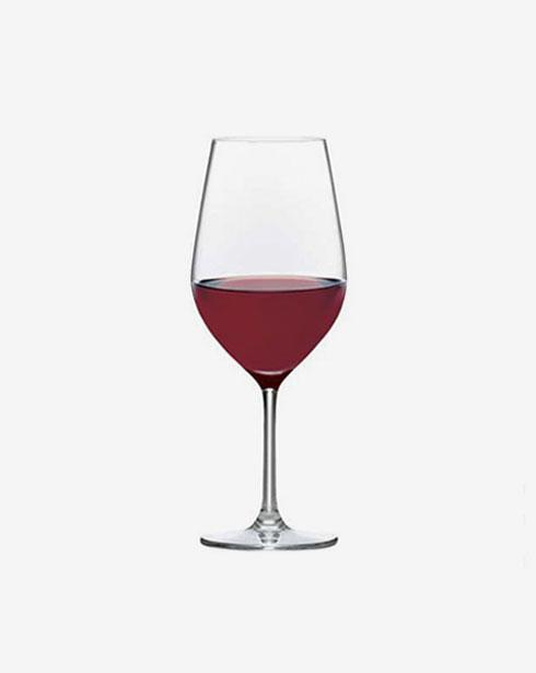 [도요사사키] 디아망 와인잔 450ml