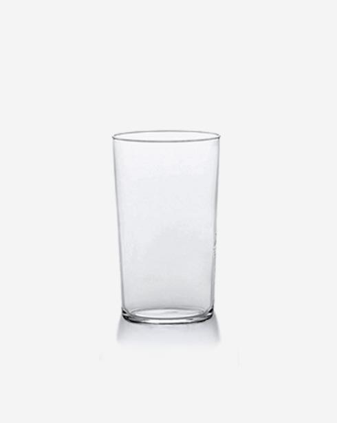 [도요사사키] 우수라이 미니글라스 150ml