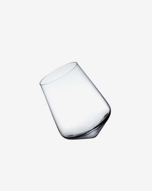 [누드글라스] 밸런스 2세트 와인잔
