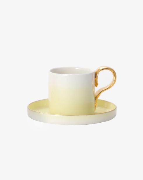 [심사영] 에스프레소 컵 (5 colors)