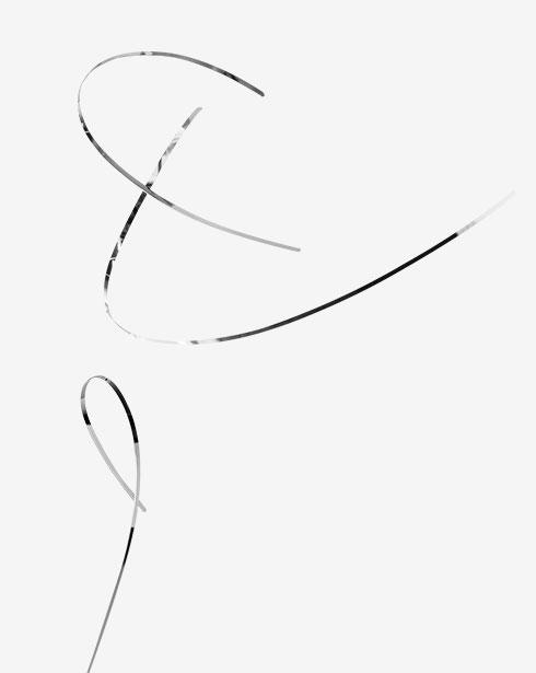 [계리] 탄하 천장형 모빌