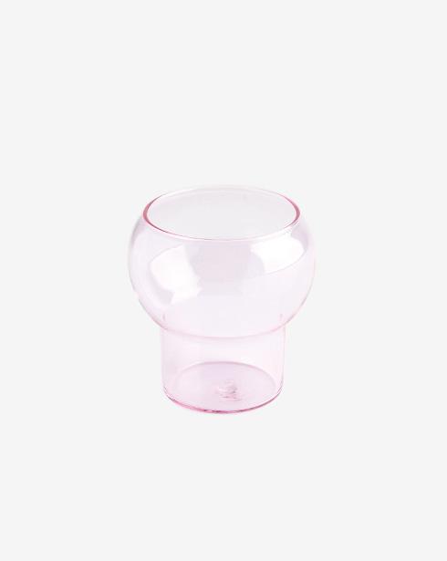 [더블유와이유] NEW 버블컵 1단 (핑크)