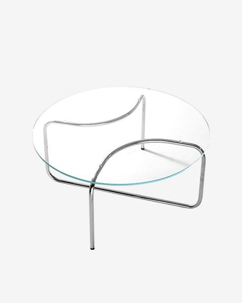 [계리] D.wave Side Table 1
