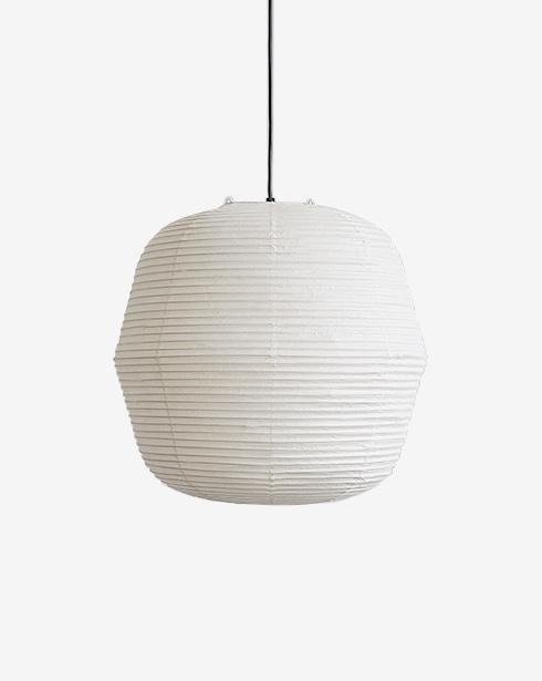 [양정모스튜디오] 라운디쉬 램프 (패턴 1)