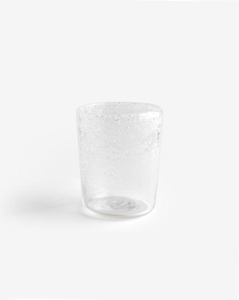 [안나리사] 카스테 시리즈_로우 글라스컵