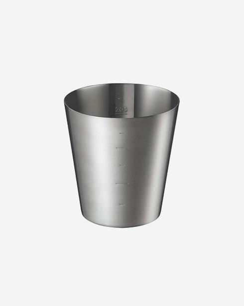 [요시카와] 이토코 계량컵