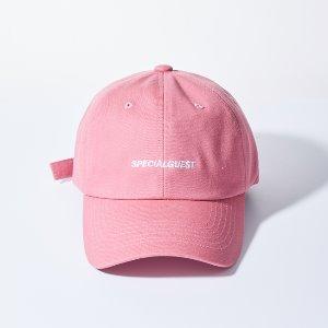COMFY CAP INDIGO PINK