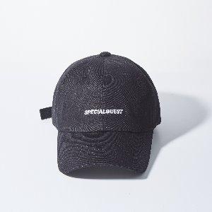 COMFY CAP BLACK