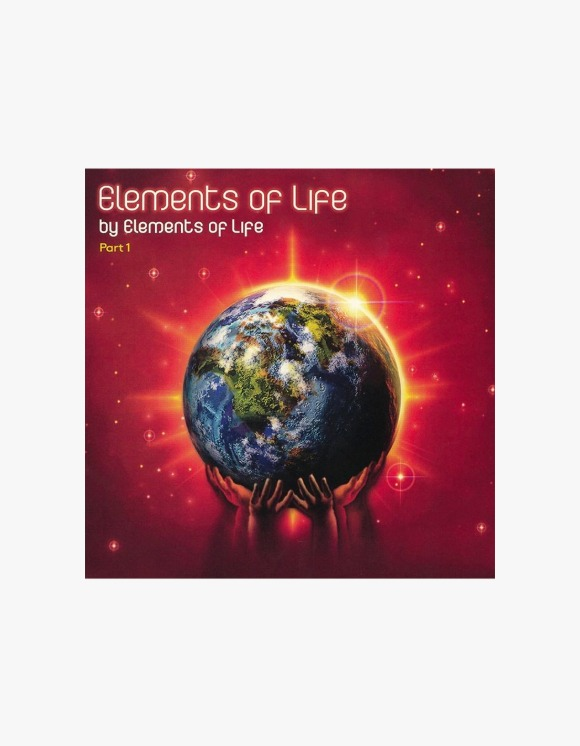 HEIGHTS. ELEMENTS OF LIFE - ELEMENTS OF LIFE   HEIGHTS.   하이츠 온라인 스토어