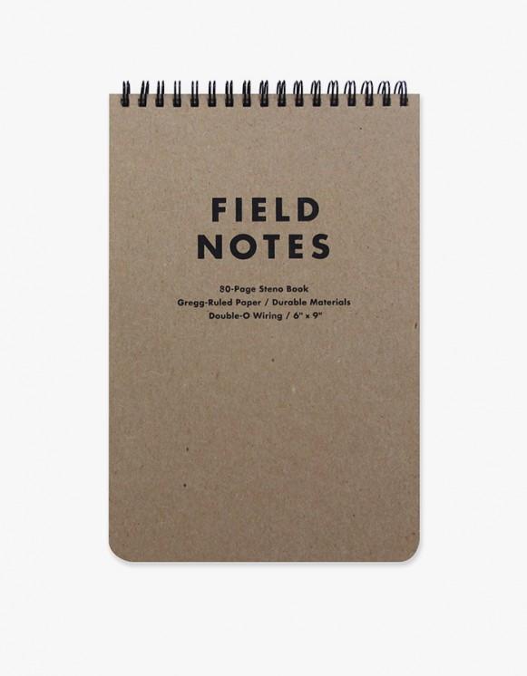 Field Notes Steno Book | HEIGHTS. | 하이츠 온라인 스토어