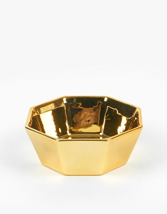 Odeme Ring Dish - Gold | HEIGHTS. | 하이츠 온라인 스토어