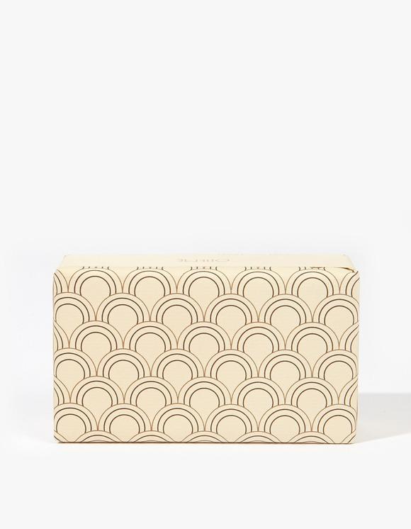Odeme Lord Grey 8 oz Soap Bar | HEIGHTS. | International Store