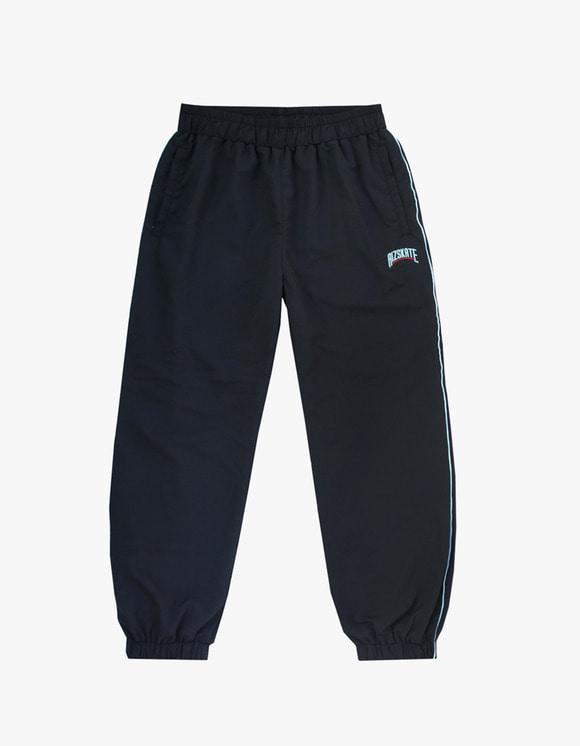 AIZ Skate AIZ Track Pants - Black | HEIGHTS. | International Store