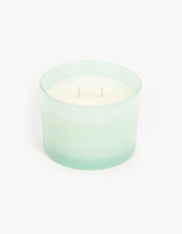 Odeme Water Mill Candle | HEIGHTS. | 하이츠 온라인 스토어