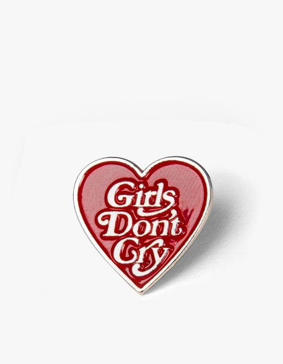 Verdy GDC Pin | HEIGHTS. | International Store