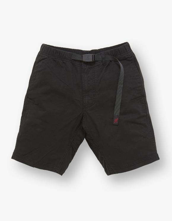 GRAMICCI NN-Shorts - Black | HEIGHTS. | 하이츠 온라인 스토어