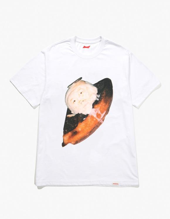 BUDXBEATS Sokodomo - 소코도모의 티셔츠는 아이스크림이다 | HEIGHTS. | 하이츠 온라인 스토어