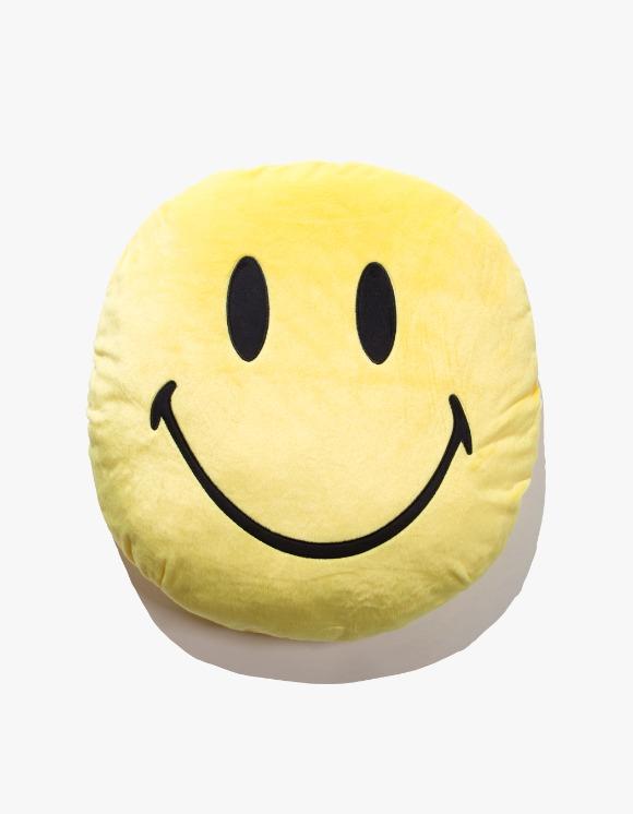 Chinatown Market Chinatown Market x Smiley Pillow   HEIGHTS.   International Store
