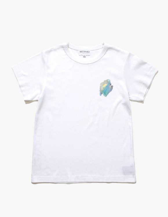 Media(82) Stone T-shirts | HEIGHTS. | 하이츠 온라인 스토어