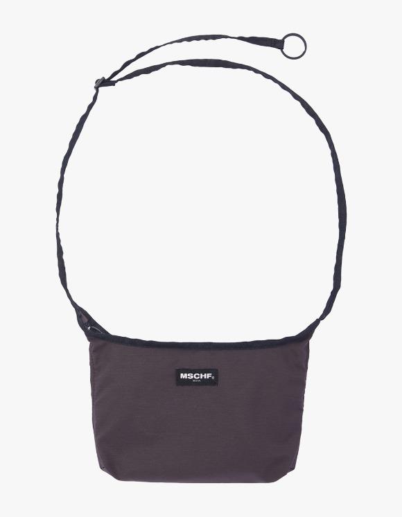 MISCHIEF Light Cross Body Bag - Brown | HEIGHTS. | International Store