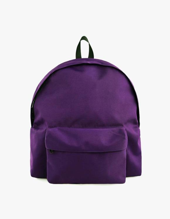 Packing Packing Backpack - Purple | HEIGHTS. | 하이츠 온라인 스토어