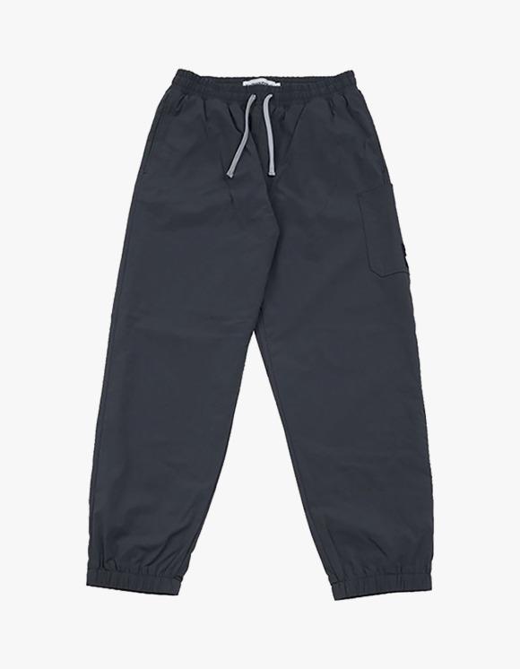 Technophobe TNT Series Woven Training Pants - Gray | HEIGHTS. | 하이츠 온라인 스토어