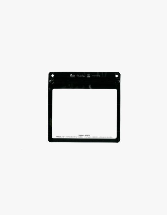 Pake®︎ The Clandestine - Frame Black | HEIGHTS. | 하이츠 온라인 스토어