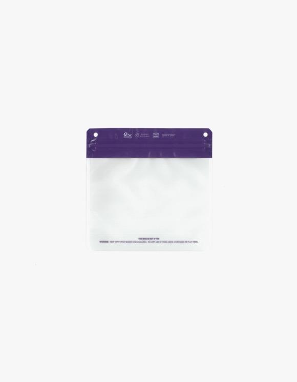 Pake®︎ The Clandestine - Lid Medium Purple | HEIGHTS. | 하이츠 온라인 스토어