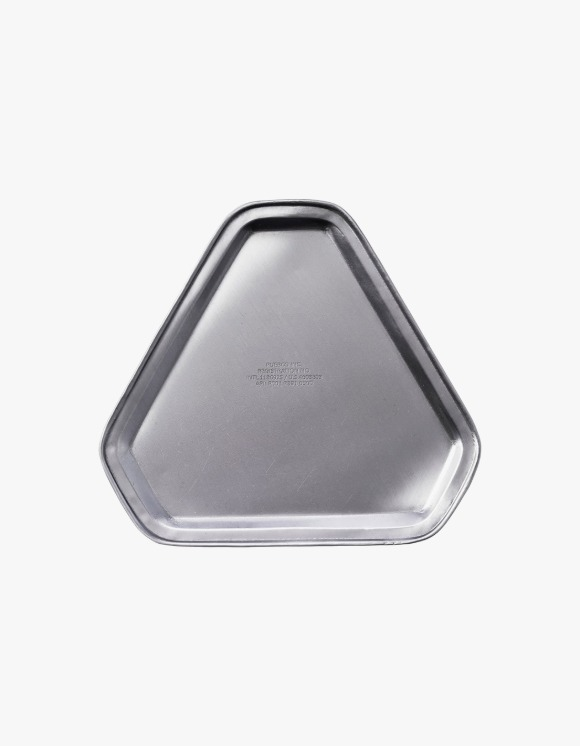 PUEBCO INC. Triangle Tray | HEIGHTS. | International Store