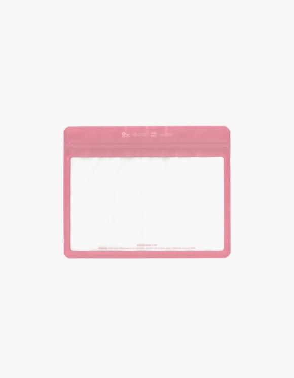 Pake®︎ The Filler - Frame Light Pink | HEIGHTS. | 하이츠 온라인 스토어