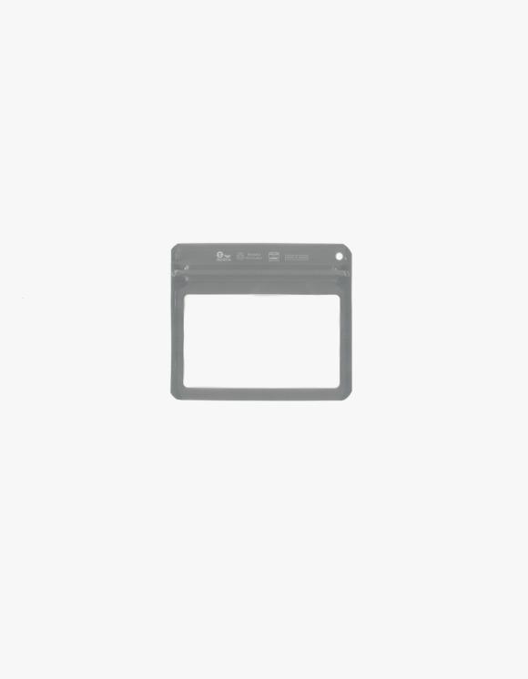 Pake®︎ The Quantum - Frame Sliver | HEIGHTS. | 하이츠 온라인 스토어