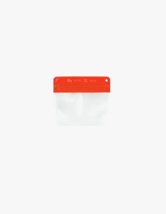 Pake®︎ The Quantum - Lid Orange Red | HEIGHTS. | 하이츠 온라인 스토어